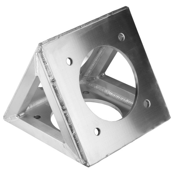 Truss Blocks – Show Solutions