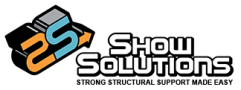 showsolutions_logo